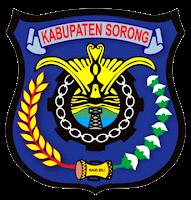 BKDD Kabupaten Sorong 2020